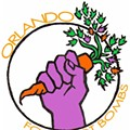Round two of Orlando vs. Food not Bombs set for February of next year