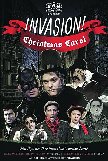 gallery_12-10_sel_invasion_christmas_carol_flier.jpg