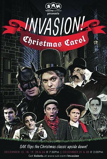 gallery_12-10_sel_invasion_christmas_carol_flier.jpg