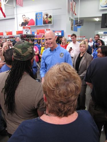 rickscott-walmart-2011-08-12-1522-hairguy-smalljpg