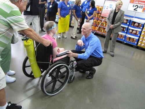 rickscott-walmart-2011-08-12-1996-wheelchair-smalljpg