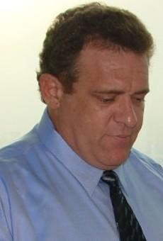 Sean Cononie