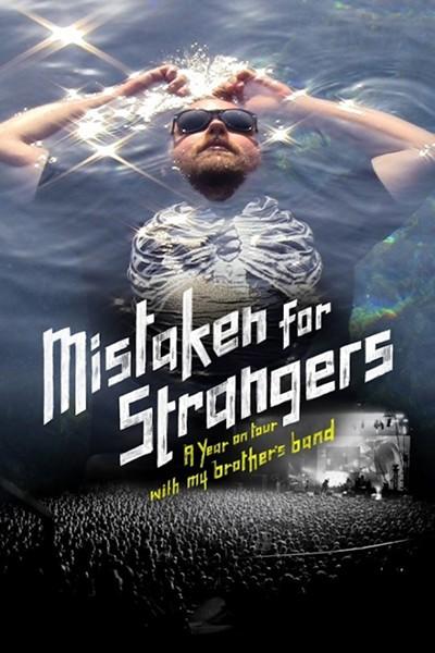 national-mistaken-for-strangers-200x300jpg