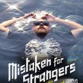 See the National's 'Mistaken For Strangers' movie tonight only at Enzian