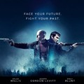 Seeing Looper Again? Try Rian Johnson's iPod Commentary Track