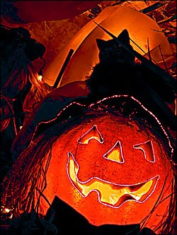 10.27_seen-halloweenjpg