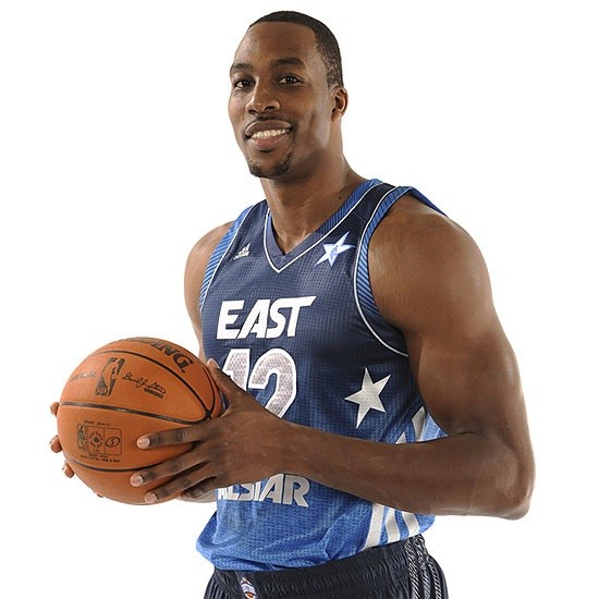 the-week-26-sun-allstar-game-dwight-howardjpg