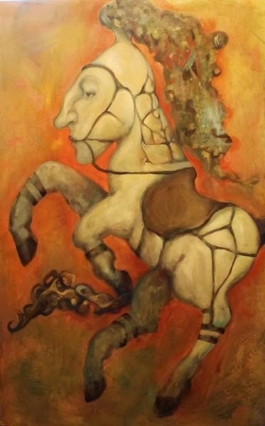 8-25-sel-trickpony-circus-art-at-tastejpg