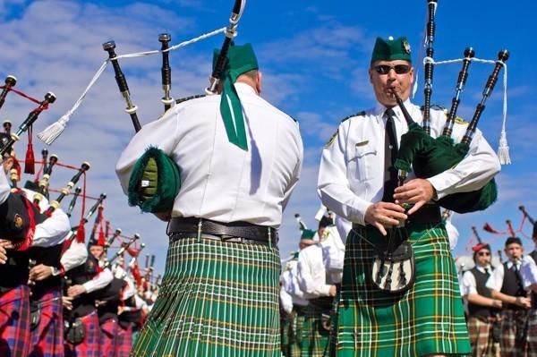 sel-14-15-sat-sun-highland-games2-credit-lesley-silvia1jpg