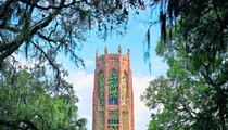 Selection Reminder: Christmas Day Carillon Concerts at Bok Tower Gardens!