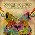 Selection Reminder: Doggie Woggiez! Poochie Woochiez!