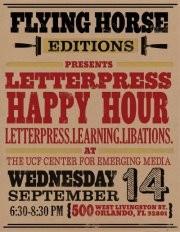 letterpressjpg