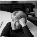 Selection Reminder: Kay Redfield Jamison reading at Rollins College!