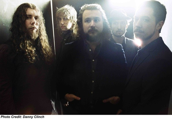 12-8-sel-my-morning-jacket-credit-danny-clinchjpg