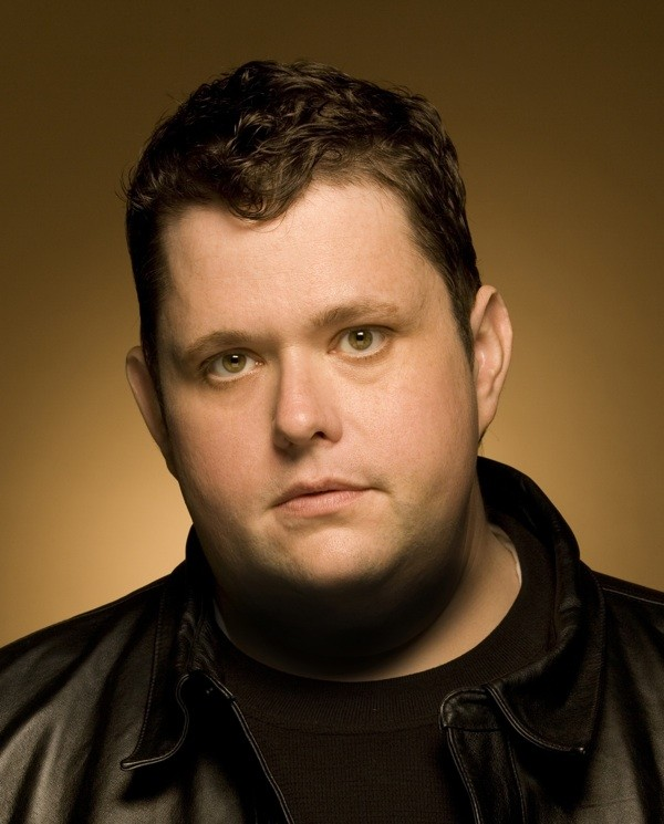 cal-sel-6-fri-ralphie-may1jpg