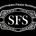 Selection Reminder: Southern Fried Sunday B-Day Benefit for the Mustard Seed!