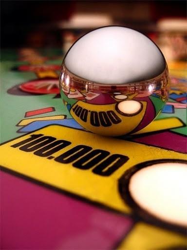 11-17-sel-pinball1jpg