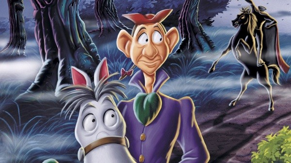 10-27-sel-ichabod-and-mr-toad1jpg