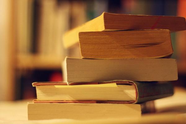 book-salejpg
