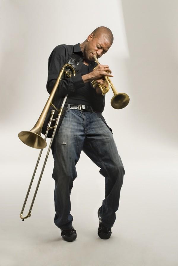 sel-18-sat-trombone-shorty1jpg