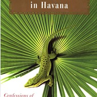 Selection Reminder: Waiting for Snow in Havana: Confessions of a Cuban Boy