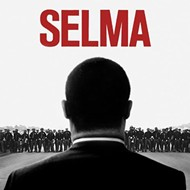 #SelmaforStudents allows Orlando area students to see movie about MLK for free