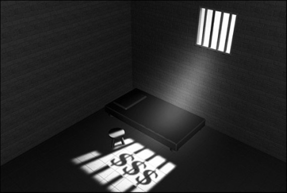 private-prisons-for-profit.jpg