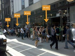 shake-shack-line_midtown-lunchjpg