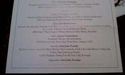 menu3jpg