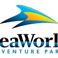 Shareholders file class action suit against SeaWorld
