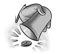 06.09_shellgame-insidejpg