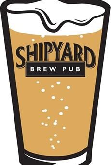 Shipyard Brew Pub Winter Park to close