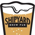 Shipyard Brew Pub Winter Park to close