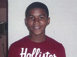 medical-examiner-trayvon-martin-lived-in-pain-for-up-to-10-minutesjpg