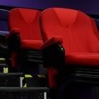 ow-blog-dbox-seatingjpg