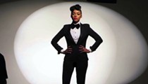 Short Film Friday: Short Films Masquerading as Music Videos