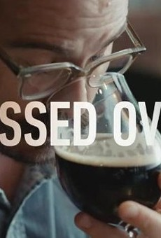 Shots fired, shots returned! Craft beer hits back at Budweiser's attempted takedown
