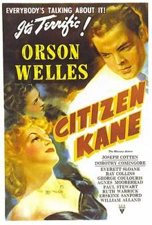 citizen-kane-poster-3jpg