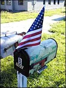 juice_mailboxjpg