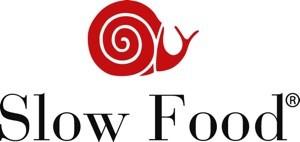 slow-food-snailjpg