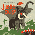 Sneak Peek: Walt Disney World's Jingle Cruise