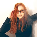 Songwriter Tori Amos spends her career lifetime in search of herself