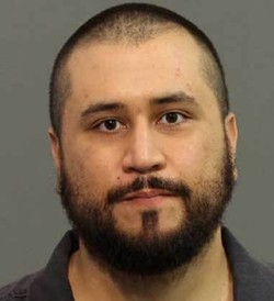 zimmerman-new-mugshotjpg