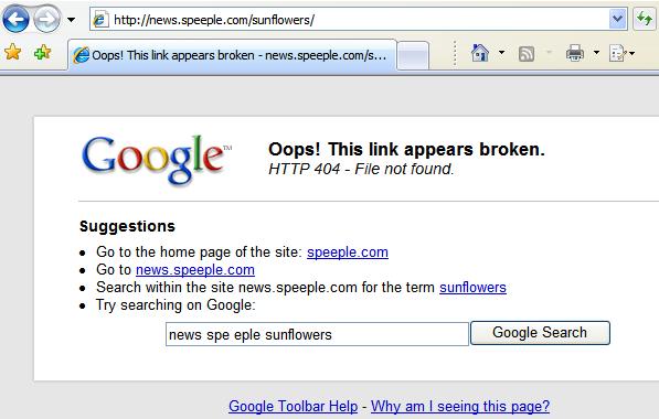 ie7-google-toolbar-custom-4041jpg