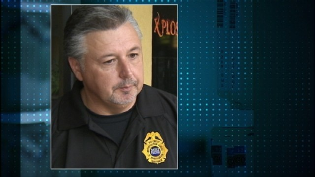 blogs archives sordid fdle report outlines alleged relationship between former officer local prostit