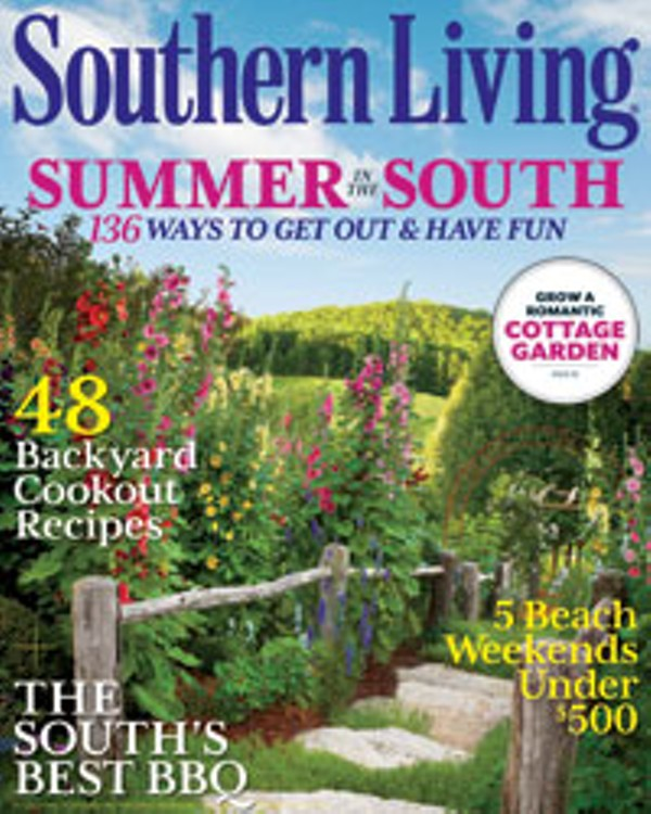 southern-living-magazine-june-issue-cmjpg