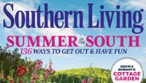 """Southern Living mag gives shout-out to local joints in """"the new Orlando"""""""