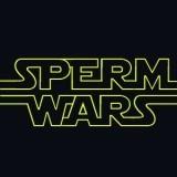 Sperm Wars at the 2014 Orlando Fringe.