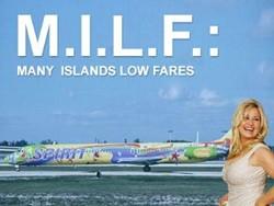 milf-adjpg