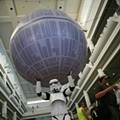 Star Wars Celebration VI hits Orlando